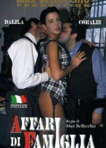 Итальянские Порно Ролики Короткие